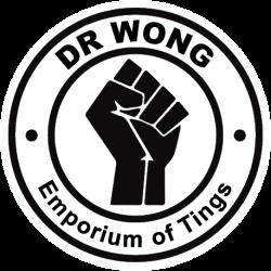 cropped-drwongeot logo