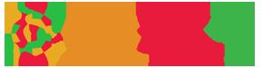 g33 hq logo