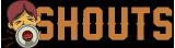 mikeshouts-logo-2017-933px logo