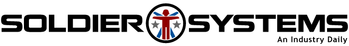 ssd-logo-header soldier systems