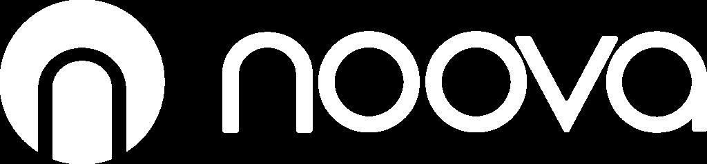 noova logo review