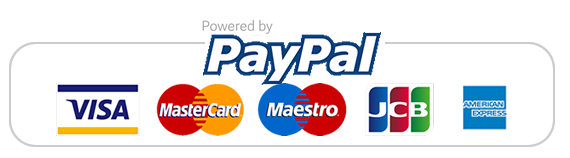 paypal used