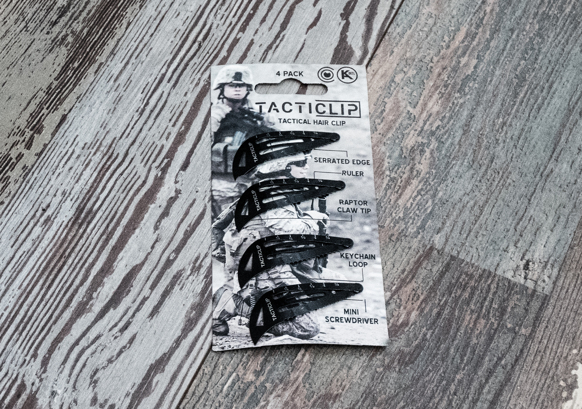 tacticlip entire package cropped